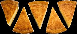 pie_queso