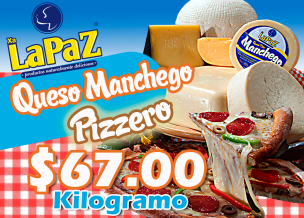 queso-pizzero-web