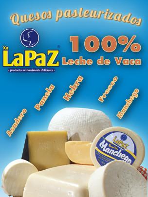 quesos paste web-01
