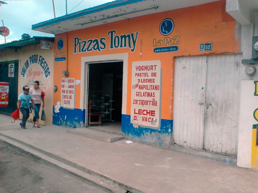 pizzas-tomy