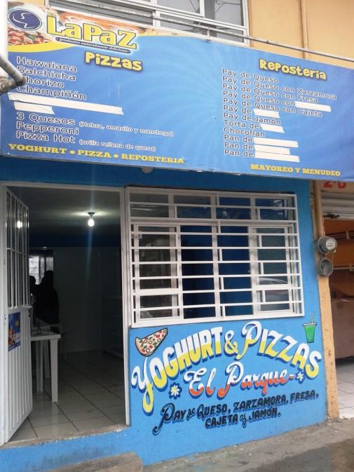 pizzas3