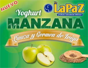 logo-manzana-linaza