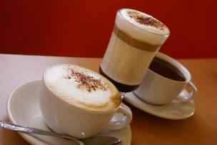 cafe altamirano