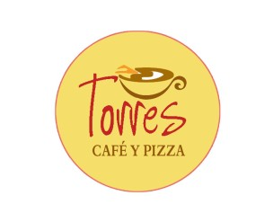 log pizzas torres