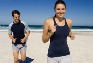consejos-ejercicios_fisicos-revista_cultura_reviu