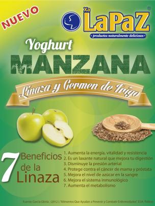 beneficios linaza2-01