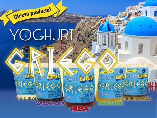 griego web-01