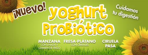 foto de portada facebook probiotico-01-01