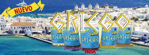 foto de portada yoghurt griego-01